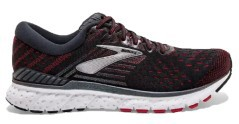 Mens Running Shoes If Transcend Has 6 A4
