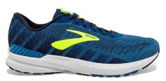 Mens Running Shoes Ravenna 10 A3