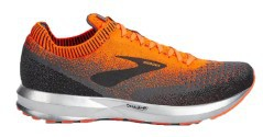 Mens Running Shoes Brooks 2 A3