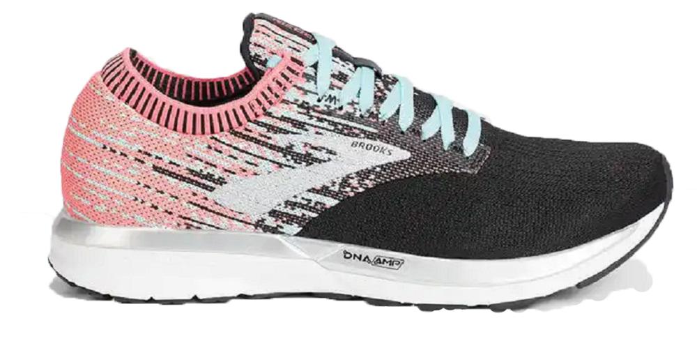 Running Shoes Women's Ricochet A3