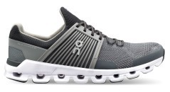 Mens Running Shoes Cloudswift A3