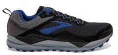 Shoes Trail Running Man fast-paced 15 GORE-TEX®
