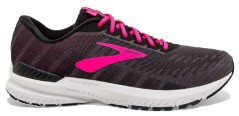 Running Shoes Women's Ravenna 10 A3