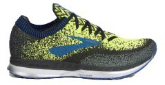 Mens Running Shoes Bedlam A3