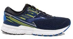 Mens Running shoes the Adrenaline GTS 19 A4