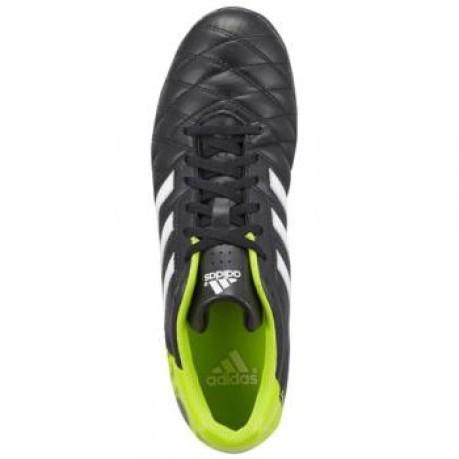 Shoes soccer 11Questra Trx Tf man