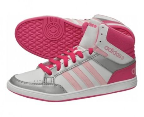 on sale fe2ea 4db85 scarpe adidas alte bambino