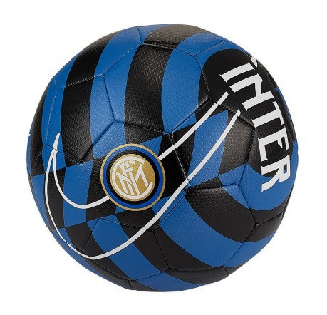 Ballon De Football Inter Prestige