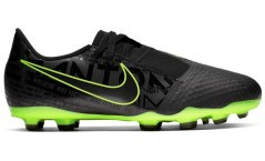 Scarpe Calcio Bambino Nike Phantom Venom Academy FG Under The Radar Pack