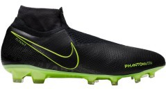 Scarpe Calcio Nike Phantom Vision Elite FG Under The Radar Pack