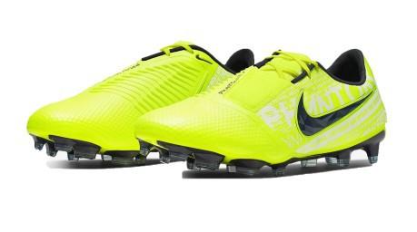 Football boots Nike Phantom Venom Elite FG New Lights Pack