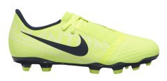 Scarpe Calcio Bambino Nike Phantom Venom Academy FG New Light Pack