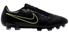 Football boots Nike Phantom Venom Elite FG Under The Radar Pack
