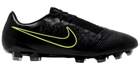 Scarpe Calcio Nike Phantom Venom Elite FG Under The Radar Pack