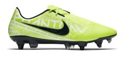 Fußball schuhe Nike Venom Phantom Elite SG Pro-Anti-Clog Traction
