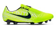 Fußball schuhe Nike Venom Phantom Elite FG New Light Pack