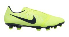 Fußball schuhe Nike Phantom Venom Academy FG Under The Radar-Pack