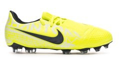 Scarpe Calcio Bambino Nike Phantom Venom Elite FG New Lights Pack