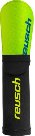 Shin Guards Reusch Alianathor Lite