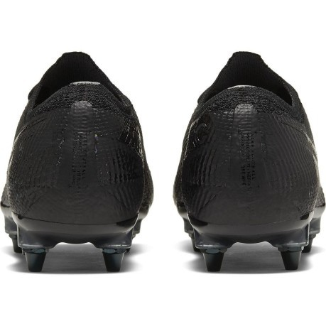 Scarpe Calcio Nike Mercurial Vapor XIII Elite SG Pro Under The Radar Pack