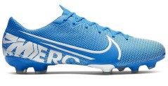 Scarpe Calcio Nike Mercurial Vapor XIII Academy FG/MG New Lights Pack