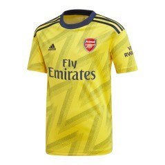 Trikot Arsenal Away 19/20