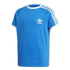 Junior T-Shirt 3 Stripes