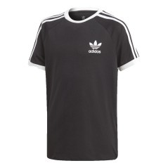 T-Shirt Junior 3 Stripes