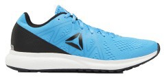 Mens Running shoes Forever Floatride Energy, blue-black
