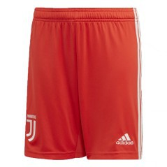 Short Juve Away Jr 19/20