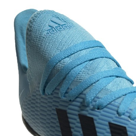 Scarpa Calcetto Bambino Adidas X TF Hardwired Pack