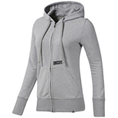 Felpa Donna Repeat Full Z MGrey girgia