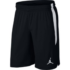 Short Uomo Jordan Dri-FIT 23 Alpha