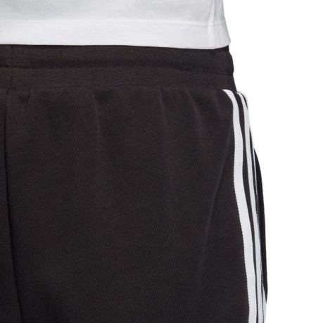 Pantaloni Junior 3-Stripes