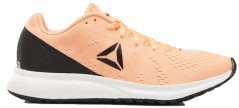 Shoes Women Forever Floatride Enenrgy orange-black