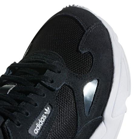 Adidas Originals - SportIT