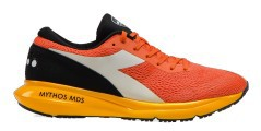 Running shoes Man Mythos MDS A3 Neutral