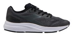 Ladies Running Shoes Kuruka 4 A3 Neutral