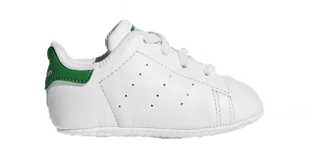Shoe Baby Stan Smith