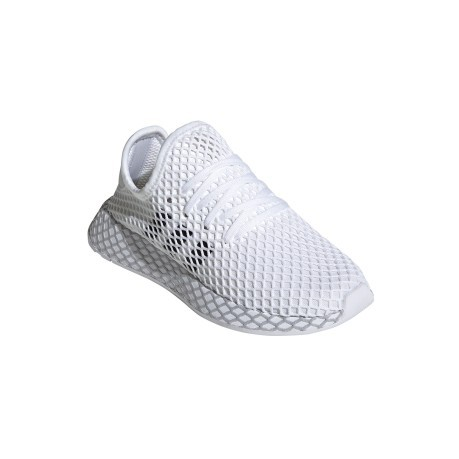 Shoes Junior Deerupt Runner