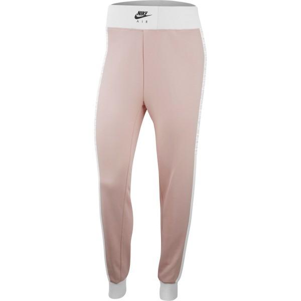 nike donna rosa legging
