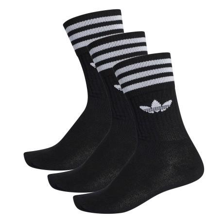 adidas original calze