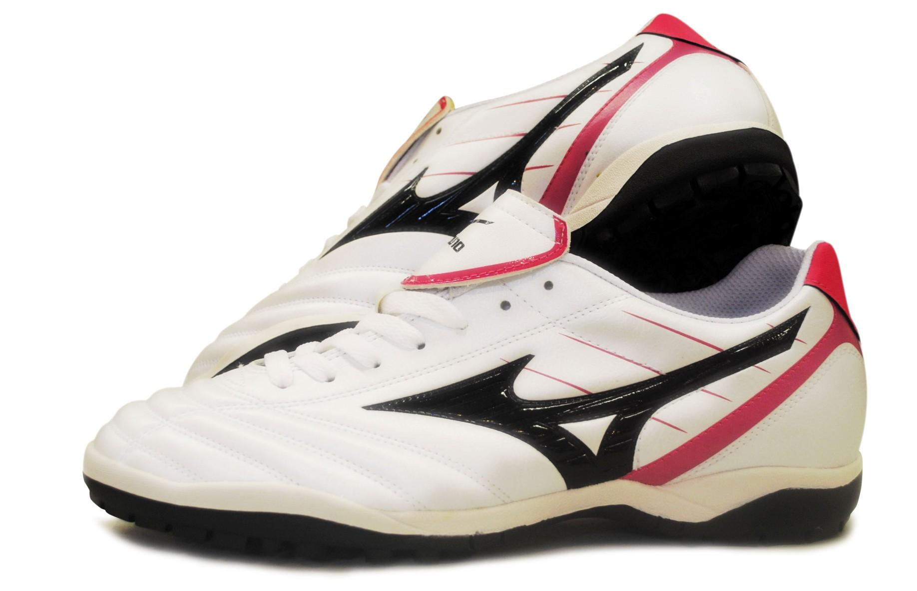 online store 1354b 1df3a scarpe calcetto migliori