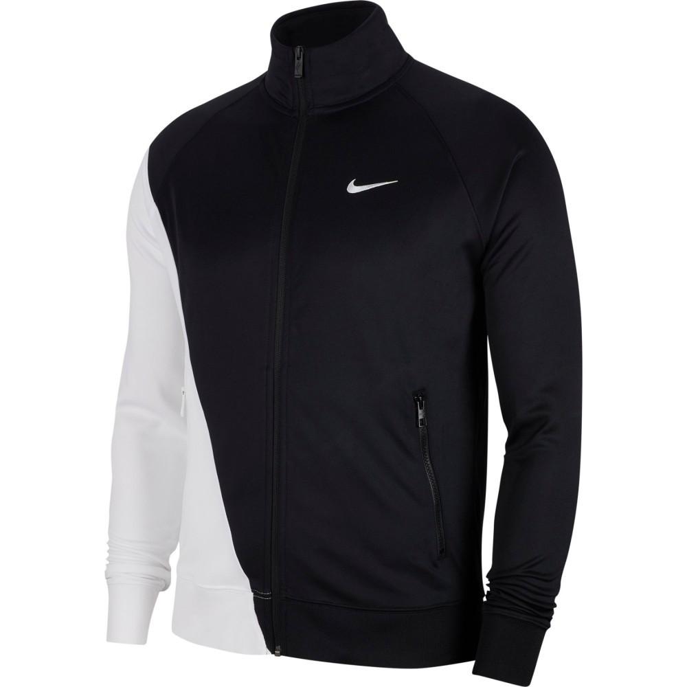 nike sportswear uomo swoosh
