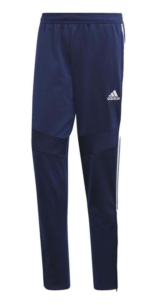 Détails sur Pantalons Homme Tir 19 Poly Bts Adidas