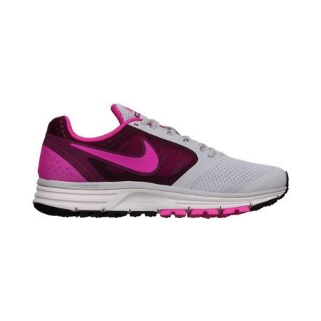 scarpe nike vomero 8