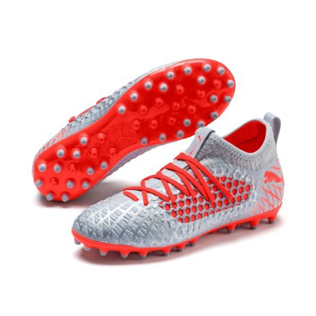 scarpe calcio puma future bambini