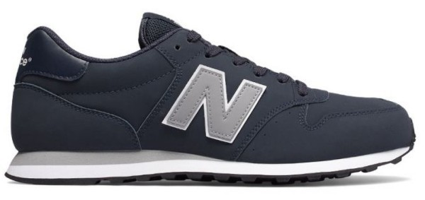 portugués Advertencia literalmente  new balance gm500blg Shop Clothing & Shoes Online