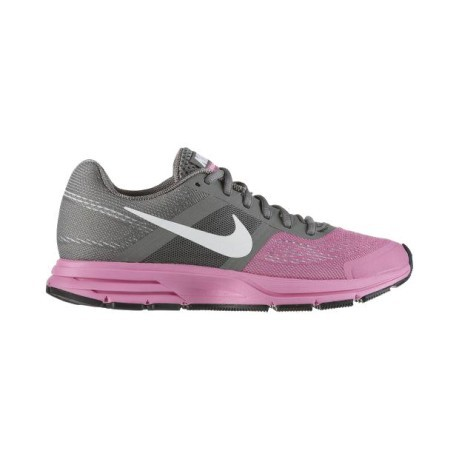 En la madrugada falda Generalmente hablando  Running shoes woman Air Pegasus +30 colore Grey Pink - Nike - SportIT.com