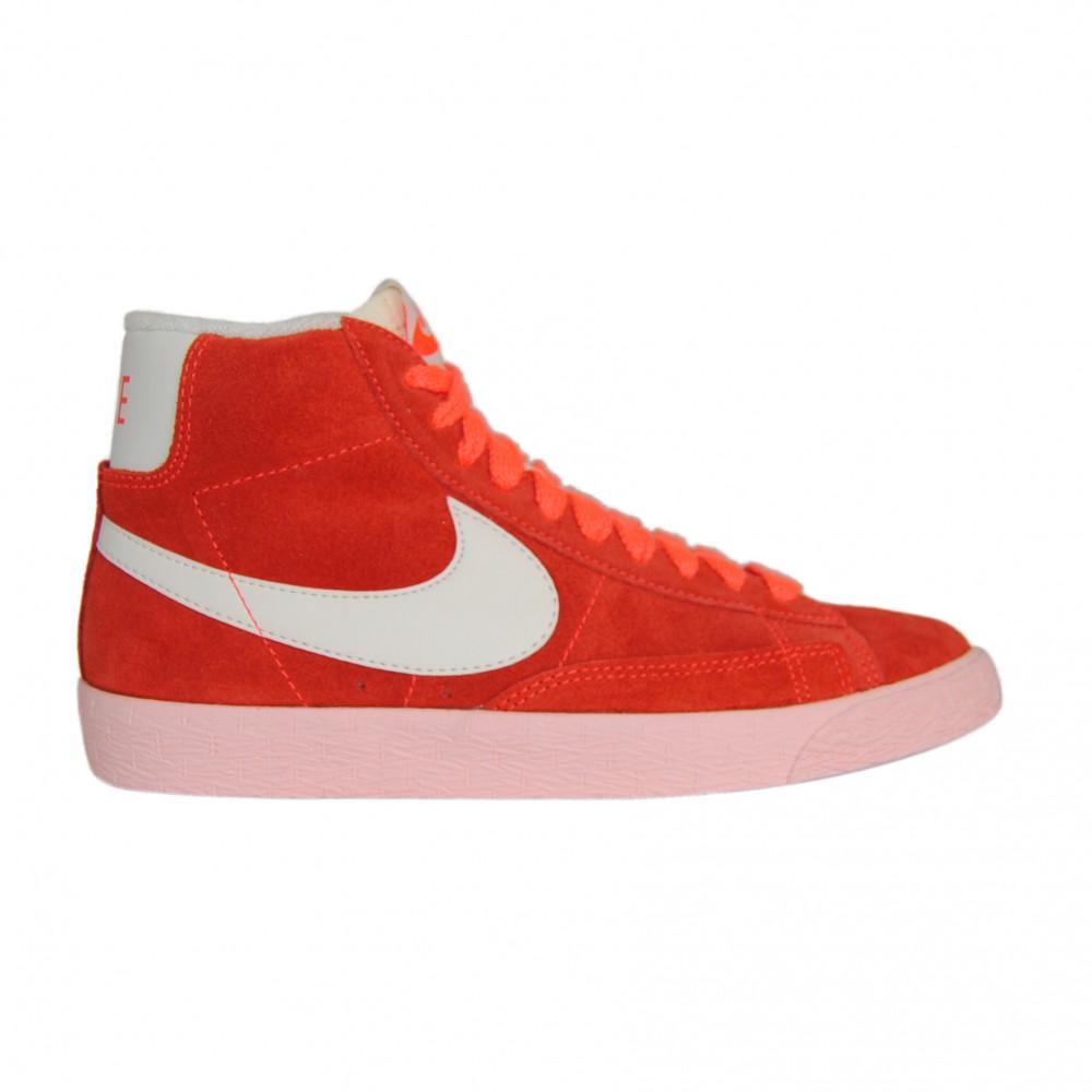 le scarpe della nike